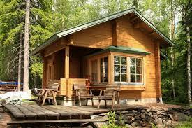 mountain chalet house plans baby nursery chalet house chalet house plans home style n