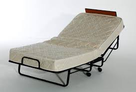Folding Sofa Bed Nolee Folding Sofa Bed The Key To Successful Folding Sofa Bed