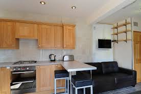 Interior Design Universities In London by Manor House N4 London Student Housing Student Accommodation 5