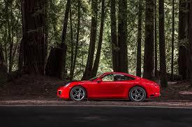 porsche 911 concept cars 2017 porsche 911 toyota 86 shooting brake tvr sports car car