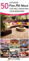 Creative Ideas For Outdoor Coffee Table 844 Best Outdoor Design Images On Pinterest Backyard Ideas