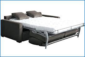 luxe canapé lit pas cher ikea galerie de canapé décoratif 16036