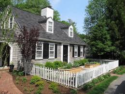 Landscape Design For Front Yard - front yard before u0026 afters landscaping network
