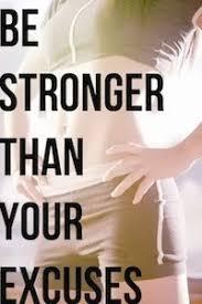 Inspirational Fitness Memes - fitness memes
