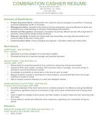 flow chart how to start a resume resume genius
