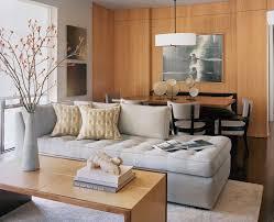 living room wonderful modern microfiber sectional sofas for