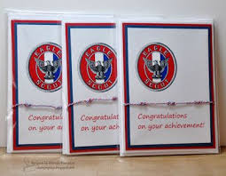 cards for eagle scout congratulations 84 best eagle scout images on eagle scout ceremony
