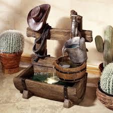 interior home decor fountains for greatest home decor fountains