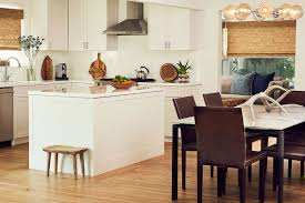 home design firms interior design interior design firms orange county luxury home