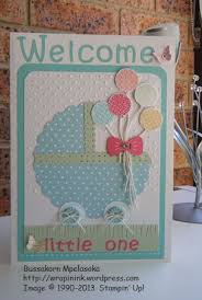 80 best card ideas baby images on cards cards