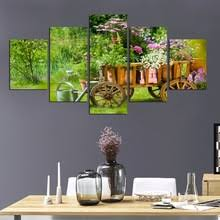 Define Sitting Room - popular poster definition buy cheap poster definition lots from