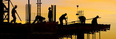 structural engineering services in sydney ml civil