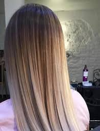 hombre hairstyles 20 soft ombre hairstyles
