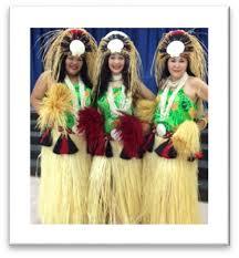huntington arts council s cultural arts workshops hawaiian