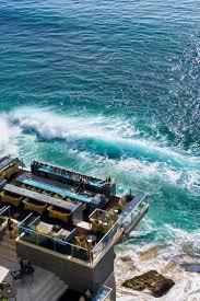 best 25 best hotels bali ideas on pinterest bali indonesia
