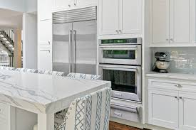 kitchen cabinet new jersey kitchen cabinets kitchen cabinetry nj kitchens and baths