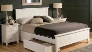 bed frames wallpaper hi def king beds with storage drawers