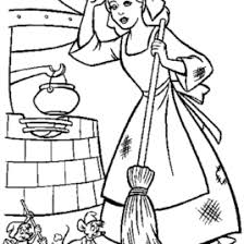 letter coloring books coloring pages literatured