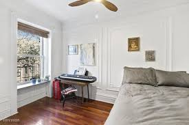 for 499k a tiny but light filled park slope one bedroom curbed ny