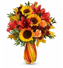 flower bouquet pictures hq 1600x1200 resolution flower bouquet wallpapers and pictures