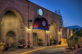 Comfort Suites Booking Comfort Suites At Sabino Canyon Ballkleiderat Decoration