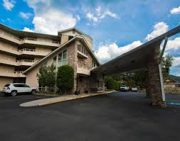 Comfort Inn In Pigeon Forge Tn Welcome To Twin Mountain Inn U0026 Suites In Pigeon Forge Tn