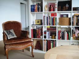 Best Contemporary Ikea Malm Bed Selections U2014 Home U0026 Decor Ikea