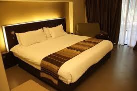 chambre et chambre et lit king size picture of kenzi agdal medina