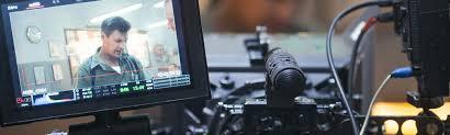 Orlando Video Production Orlando Video Production Services Flyy Media Solutions