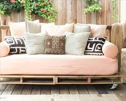 Outdoor Modern Furniture by 39 Ideas About Pallet Outdoor Furniture For Modern Look Wooden