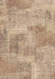Area Rugs Burlington Rugs Burlington Ontario Roselawnlutheran