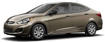 2014 hyundai accent fuel economy 2012 hyundai accent high mpg sedan priced 13 000