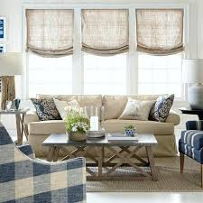Dining Room Window Treatment Ideas Living Room Drapes Ideas Wonderful Window Treatments For Living