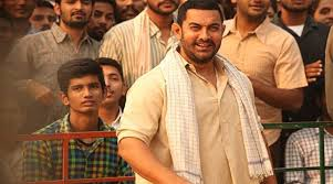 new film box office collection 2016 dangal box office collection day 3 aamir khan starrer hits century