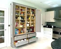 Narrow Depth Storage Cabinet Narrow Depth Kitchen Cabinets Kitchen Cabinets Cherry With Glass