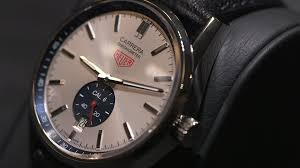 tag heuer ads baselworld tag heuer google and intel partner to build luxury