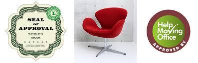 Used Office Furniture Liquidators by The Office Liquidator Phoenix Az 623 399 9544