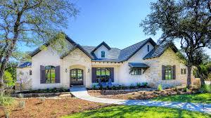 garner homes completed homes