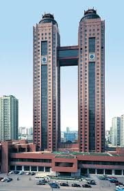 22 best north korean architecture u0026 design images on pinterest