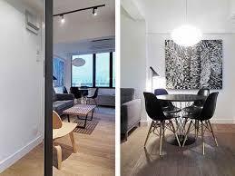 Indian Apartment Interior Design Apartment Sample Decorating Ideas For Loft Apartments Cheap