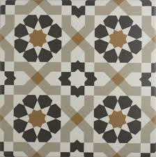 floor tile tile floor and decorations database floor and decorations ideas