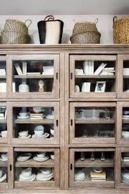 Tile Floor Kitchen Ideas 6705 Best Kitchen Images On Pinterest Farmhouse Interior