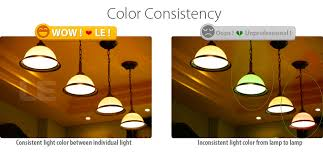 Led Light Color 5w G25 E26 Led Bulbs Warm White Globe Light Bulb Le