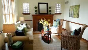 interior design home staging erin shaw designs home staging and interior design
