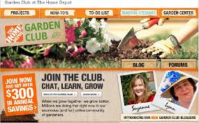 home depot black friday coupon codes coupon codes the home depot community