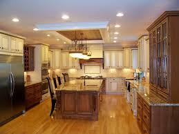 Kitchen Design Software Mac Free by Kitchen Remodel App Great Best Floor Plan Software Rearrange
