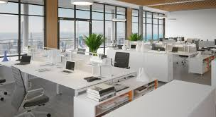 Moving Hacks by 7 Moving Hacks To Minimise Disruption During Your Next Office Move