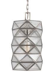 One Light Pendant 6541401 965 Medium One Light Pendant Antique Brushed Nickel