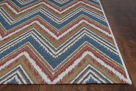 Pottery Barn Rugs Clearance Cheap Clearance Area Rugs Deboto Home Design