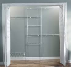 home depot closet organizers excellent full image for home depot